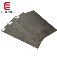 carbon steel plate and sheets ! good price high strength s355j2+n sheet metal hot rolled  pickled steel plate s235