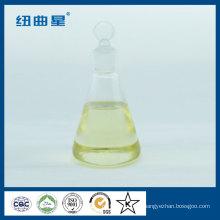 VEGA Health Care Products  Vitamin D3 Oil