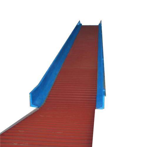 Bfw Type Chain Conveyor