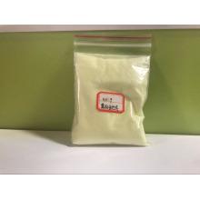 Модификатор ударопрочности ультрафиолетового абсорбера для пластичных продуктов