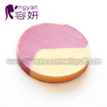 Colorful Latex Sponge