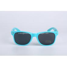 Custom Polarized Sunglasses W/ Printed Logo