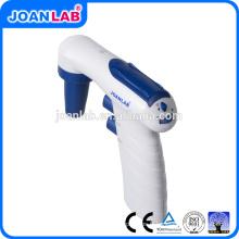 Pompe à pipettes électronique électronique JOAN Laboratory