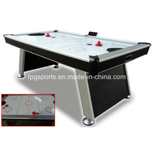 7′ Air Hockey Table