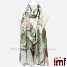 2014 Новые шарфы волос способа Online