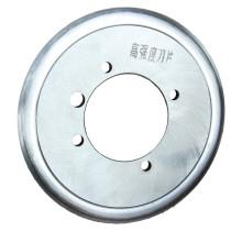 HONGLI hydraulische Rohrschneider für Rohrschneidemaschine