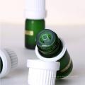 Промо-Лавандовое эфирное масло оптом Агомасагебыл цене Лавандовое эфирное поставщик масло 5мл