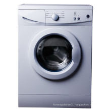 Electric Fully Automatic Front Loading Washing Machine