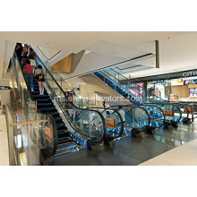 CEP8100 Escalators Commercial Smart