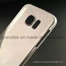 Caja del teléfono a granel para Samsung Galaxy S6