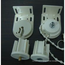 25MM roller blind accessories durable metal clutch
