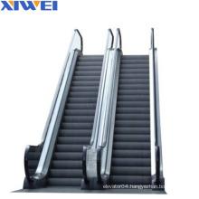 Customized Low Cost Residential Mini Escalator