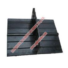 Bentonite Rubber Waterstop (Made in China)