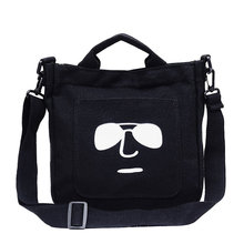 2021 new arrival canvas bag customised tote bag