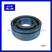 high quality wholesale engine parts bearing for toyota for hiace 4y 2l 3l 5l 491 2205
