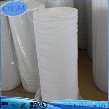 4 inch foam roll foam sheet