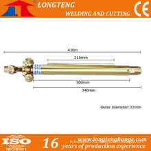 Welding and Cutting Torch, Acetylene Cutting Toches for Plasma Cutting Machine