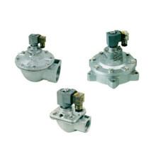 QITE Series electro-magnetic valve