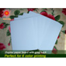 Best Selling Cheap Computer Printing Paper - 2