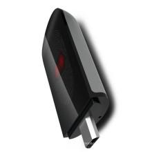 USB SpO2 e medidor de pulso
