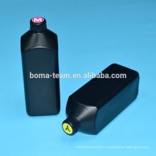 R800 Bulk UV ink For Epson F152000 DX5 Printhead LED UV ink For Epson R800