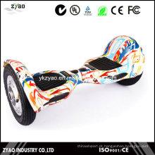Yongkang Auto Balanceamento Scooter China Fabricação para Hoverboard