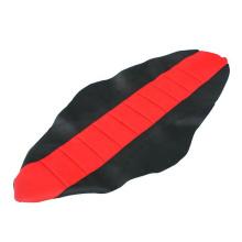 Custom made motocross mx bike seat covers for Husqvarna