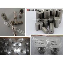 Tungsten Carbide Cold Nibs Pellets