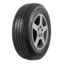 Factory Cheap wholesale car tires 225 65 17 snow tires good quality