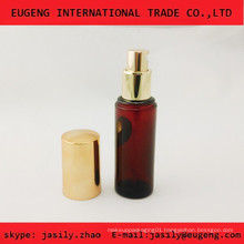30 ml plastic pump bottle