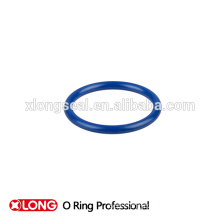 Best quality newly design silicone rubber ring