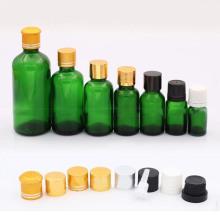 Verre à bouteille de parfum pour cosmétique (NBG04)