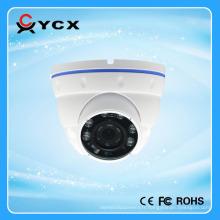 2.0 MP 1080P Mise au point automatique motorisée HD CVI IR Dome Camera Array IR LED HD Caméra CCTV