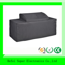Factory Supplier Product with Low Price BBQ Cover