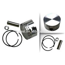 bitzer compressor series piston, piston air compressor