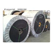 3-Ply Textile Conveyor Belt