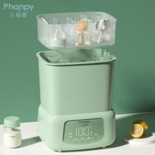 Hot Chinese Products Baby Feeding Bottle Sterilizer