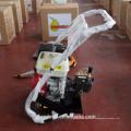 2018 factory price cold water petrol gasoline car wash machine