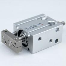 Piezas para máquinas de coser Accesorios para cilindros de corte en línea