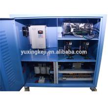 YXN-94-4 c colchón que acolcha Yuxing máquina