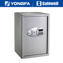 Safewell 50cm Height Ei Panel Electronic Safe for Office