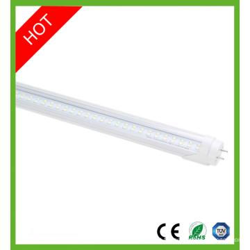 0,6 m 0,9 m 1,2 m 1,5 m Tube T8 LED Tubo