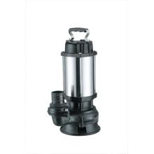 Submersible Pump (V5)