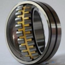 Hot Sale Split Plain Bearing-Good Product-Bearings