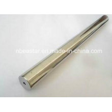 Long Dimension Permanent Bar Magnet with Center Hole