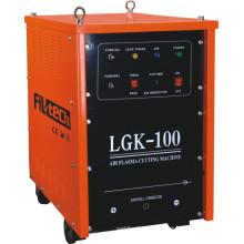 Режущий станок с CE (LGK-160)