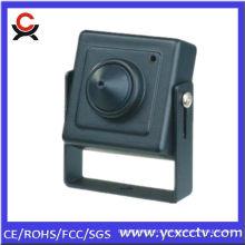 best price 420tvl ir taxi security mini camera