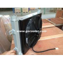 Акг масляный радиатор для продажи