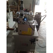 Автоматический резак для стрижки