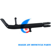 Motorcycle Part Side Stand Yes125